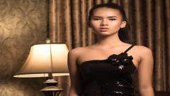 Indosport - Presenter Bedah Rumah, Soraya Rasyid