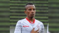 Indosport - Perjalanan menuju Piala Dunia bek berdarah Jawa di Timnas Madagaskar, Gervais Randrianarisoa.