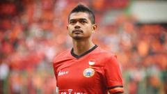 Indosport - Manajer Persija Jakarta, Bambang Pamungkas mengungkapkan hal yang ia suka saat dirinya masih berstatus sebagai pemain sepak bola.
