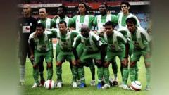 Indosport - PSMS Medan adalah salah satu klub besar yang memiliki catatan sejarah ciamik dalam kancah persepak bolaan Indonesia, termasuk di Divisi Utama 2007.