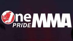 Indosport - Kabar gembira untuk penggemar olahraga beladiri campuran Tanah Air lantaran kompetisi One Pride MMA bakal kembali bergulir.