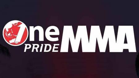 Berikut jadwal lengkap kalender pertarungan One Pride MMA 2020, dengan sejumlah pertarungan di awal musim harus tertunda karena wabah virus corona - INDOSPORT