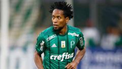 Indosport - Apa Kabar Ze Roberto? Dewa Kaki Kiri Brasil yang Tak Pernah Juara Piala Dunia.