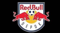 Indosport - Sederet pertanyaan dan fakta di luar nalar mengiring kemunculan klub RedBull Depok yang mencuri perhatian.