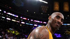 Indosport - Mamba Sport Academy memutuskan untuk menghilangkan kata 'Mamba' dalam nama mereka sebagai bentuk perhormatan kepada mendiang bintang LA Lakers, Kobe Bryant.