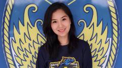Indosport - Liana Tasno mengungkapkan kesan yang ia rasakan setelah genap setahun bergabung dengan klub Liga 2 2020 PSIM Yogyakarta sebagai Wakil Direktur Komersial.