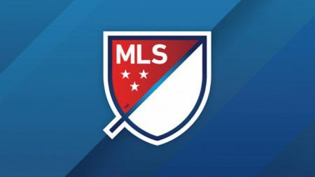 Peraturan adu penalti di Major League Soccer (MLS) pada masa lampau ternyata cukup unik. - INDOSPORT
