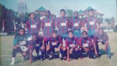 Indosport - Persekaba Badung musim 2004.