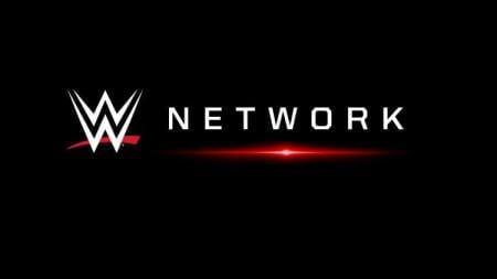 Logo WWE - INDOSPORT
