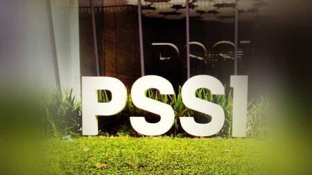 Memasuki usia hampir satu abad, PSSI sudah selayaknya memperbaiki diri dengan mengurangi sensasi dan mulai berprestasi. - INDOSPORT
