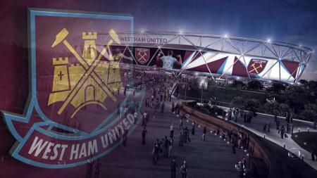 Tak semua proyek besar klub sepak bola berjalan mulus, nyatanya banyak klub yang kembali terpuruk hanya dalam waktu sangat singkat. - INDOSPORT