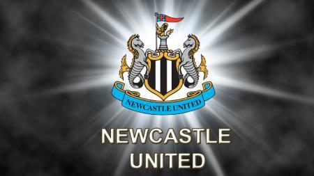 Seorang pengusaha asal Amerika, Henry Mauriss dikabarkan tertarik untuk membeli Newcastle United setelah Pangeran Arab Saudi, Muhammad bin Salman membatalkan kesepakatan akusisi. - INDOSPORT