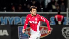 Indosport - Gelandang klub AS Monaco, Cesc Fabregas, sedikit menyesali Ligue 1 Prancis musim 2019-2020 harus usai lebih cepat