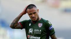 Indosport - Gelandang Inter Milan berdarah Indonesia, Radja Nainggolan, akan segera mendapatkan jawaban atas masa depannya setelah masa peminjamannya di Cagliari usai.
