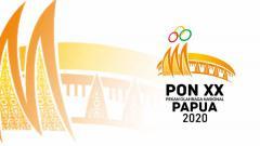 Indosport - Presiden Republik Indonesia, Joko Widodo memutuskan menunda perhelatan Pekan Olahraga Nasional (PON) 2020 Papua.