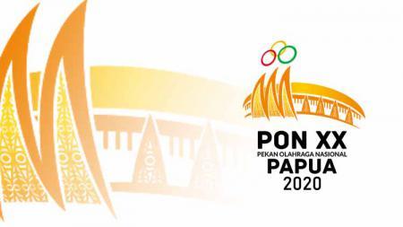 Pekan Olahraga Nasional (PON) 2020 yang bakal digelar di Papua resmi ditunda selama satu tahun dan akan berlangsung pada Oktober 2021. - INDOSPORT