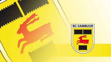 Klub asal Belanda SC Cambuur, Heng de Jong, menyayangkan langkah federasi sepak bola di negaranya (KNVB), yang menghentikan kompetisi akibat virus corona. - INDOSPORT