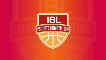 Kompetisi Indonesian Basketball League (IBL) 2020 tetap akan bergulir di Jakarta, dengan syarat harus mematuhi protokol kesehatan selama pandemi virus corona. - INDOSPORT