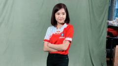 Indosport - Bigetron Red Alien (RA) memastikan titel juara PUBG Mobile Pro League Indonesia (PMPL ID) Season 2, Minggu (14/09/20) malam.