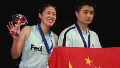 Indosport - Sejumlah pemain badminton wanita internasional, mampu meraih kesuksesan dengan catatan gelar terlengkap.