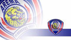 Indosport - Terdapat sejumlah momen yang mewarnai kembalinya Arema Malang ke kasta tertinggi sepak bola Indonesia, yakni Ligina 2005 silam.