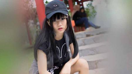 Tim eSports Indonesia, BOOM eSports ternyata memiliki Brand Ambassador yang imut nan menggemaskan yakni Leni Sheila atau yang lebih dikenal dengan nama Lopiinaz - INDOSPORT