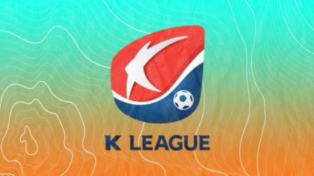 FC Seoul terancam mendapat pengurangan poin atas penggunaan boneka seks untuk mengisi bangku kosong dalam pertandingan K-League. - INDOSPORT