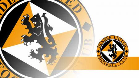 Dundee United FC, tim semenjana yang selalu menang atas Barcelona. - INDOSPORT