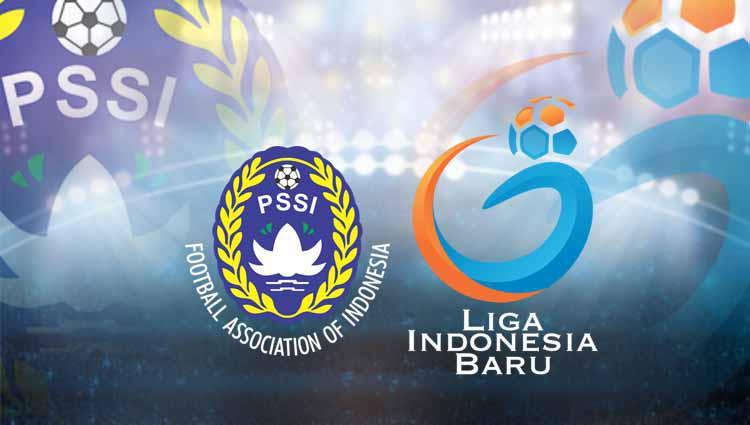 Media Asing Heran, Liga 1 Indonesia Menunggu 10 Bulan Sebelum Dibatalkan PSSI