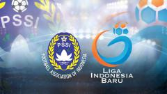 Indosport - PT LIB mengakui harus melalui usaha yang cukup keras untuk melanjutkan roda kompetisi Liga 1 2020.