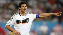 Indosport - Berikut lima pemain yang gagal meraih trofi Liga Champions dan Piala Dunia bersamaan.