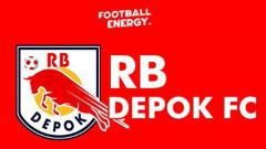 Indosport - Leipzig Ke Semifinal Liga Champions, Apa Kabar RB Depok Liga 3 Indonesia
