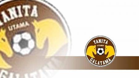 Kiprah Yanita Utama, Klub Asal Bogor Peserta Kejuaraan Antarklub ASEAN 1984. - INDOSPORT