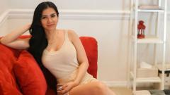 Indosport - Maria Vania