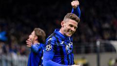 Indosport - Dua raksasa sepak bola Serie A Liga Italia, Inter Milan dan Juventus, kabarnya sedang saling sikut untuk memperebutkan pemain sayap terhebat Eropa.