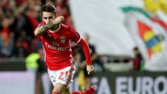 Indosport - Berikut rekap hasil babak kualifikasi ketiga Liga Champions, Kamis (05/08/21) dini hari WIB, di antaranya Benfica mencuri kemenangan di kandang Spartak Moscow.