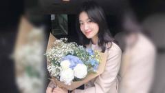 Indosport - park Joo Hyun, aktris asal korea selatan yang namanya naik daun di drama Extracurricular.