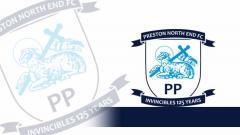 Indosport - Defender Preston, Darnell Fischer, terancam dihukum oleh Federasi Sepak Bola Inggris (FA) setelah 'membegal' kelamin striker Sheffield Wednesday.