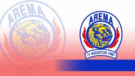 Arema FC memiliki alasan utama di balik sikap yang terus mendesak kepada PSSI maupun PT Liga Indonesia Baru, agar kompetisi Liga 1 dapat segera digulirkan. - INDOSPORT