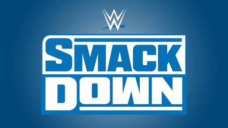 Termasuk sang 'Mayat Hidup', berikut deretan pegulat WWE Smackdown yang paling digemari masyarakat pada era 90-an. Siapa sajakah mereka? - INDOSPORT