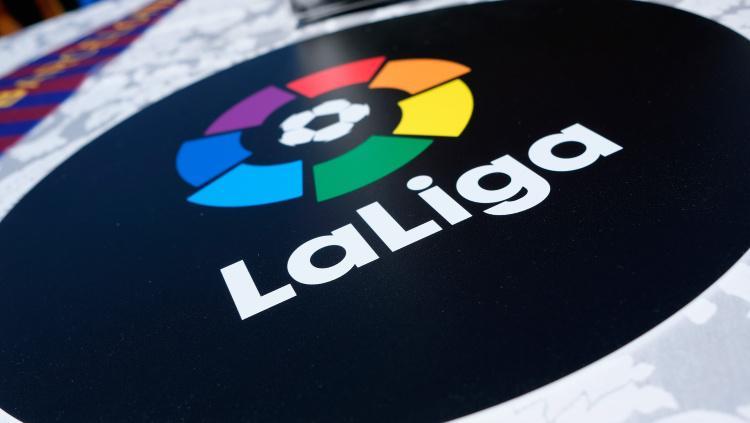Jadwal LaLiga Spanyol Hari Ini: Melawan Juru Kunci, Real Madrid Sial Lagi?