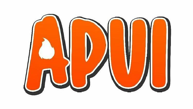 Peserta Liga 1 2020 Borneo FC luncurkan ikon tokoh kartun bernama Apui. Copyright: borneofc.id