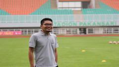 Indosport - Salah satu klub Liga 2, Persijap Jepara memberi dua usulan kepada PSSI terkait nasib kompetisi di tengah pandemi virus corona.