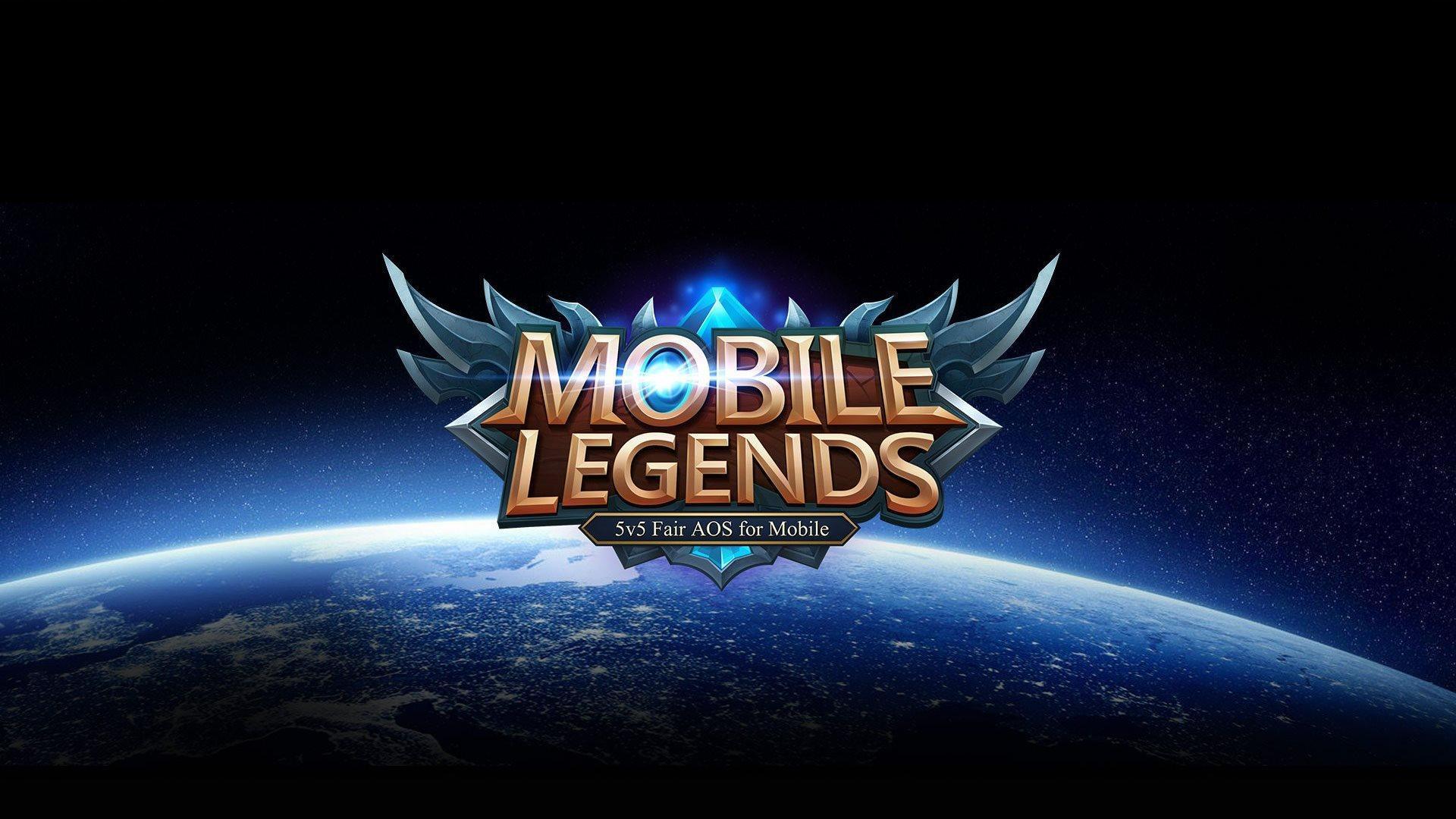 Ajang Reuni Bintang Mobile Legend di Hari Jadi MLBB - INDOSPORT