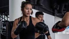 Indosport - Petarung Mixed Martial Arts (MMA) asal Korea Selatan, Song Ka-yeon kini tengah menjadi sorotan lantaran berniat untuk comeback usai absen selama enam tahun.