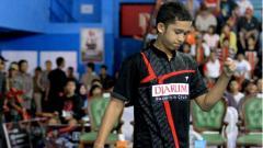 Indosport - Tinggalkan Indonesia, pemain ganda putra Jeka Wiratama mengakui kalau dirinya saat ini sudah menjadi pelatih di salah satu klub bulutangkis yang ada di Kanada.