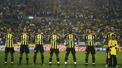 Indosport - Skuat Beitar Jerusalem FC
