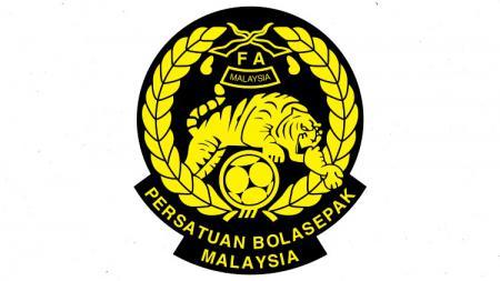 Mengenal sosok Mokhtar Dahari salah satu penyerang mematikan ASEAN dan mesin gol Malaysia, yang secara statistik mampu mengungguli catatan milik Lionel Messi. - INDOSPORT