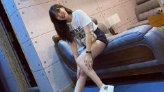 Indosport - Mantan personel girl group K-pop 4Minute, HyunA, punya cara tersendiri untuk menjaga bodygoals yang dimilikinya meskipun umurnya hampir menginjak 30 tahun.