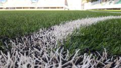 Indosport - Manajemen PSIS Semarang membulatkan tekadnya untuk menggunakan Stadion Citarum sebagai homebase di lanjutan kompetisi Liga 1 2020.